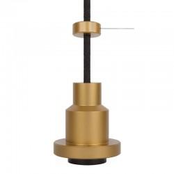 Osram Edison 1906 Pendulum...
