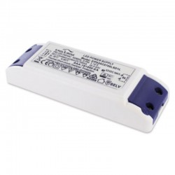 TRIAC LED driver 220-240VAC...