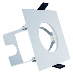 Evofire Square 70mm m/...