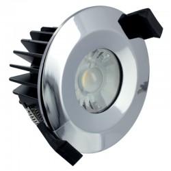 Downlight 430Lm 6 Watt...