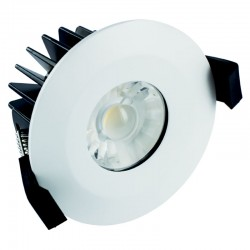 Downlight 640Lm 8,5 Watt...