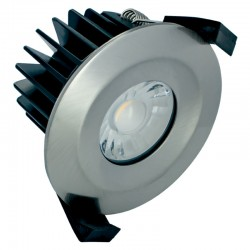 Downlight 440Lm 6 Watt...