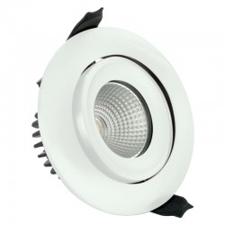 Downlight Lux Fire 890Lm 11...