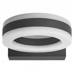 integral Ciclo Wall Light...
