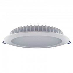 Downlight 1180Lm 12 Watt...