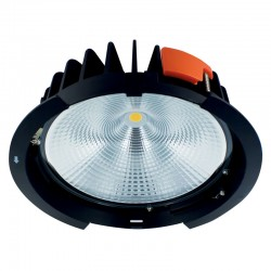 Downlight Flex 2700Lm 30...
