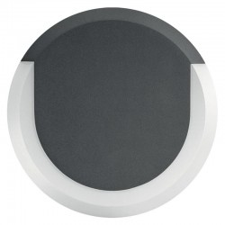 integral Lunox Wall Light...