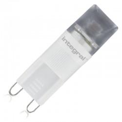 G9 100Lm 1,5 Watt (10W) 5000K