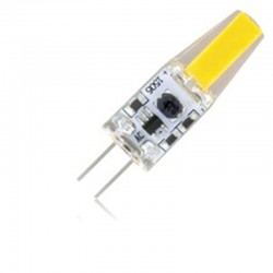 G4 160Lm 1,5 Watt (20W)...