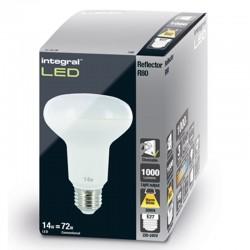 R80 1000Lm 14 Watt (72W)...