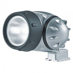 reflecta RAVL100 LED...