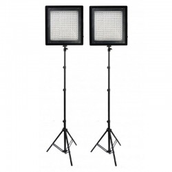 reflecta RPL 306 LED videolys