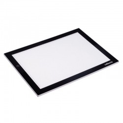 reflecta LED Light Panel...