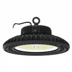 LED Cibay 100 Watt 4000K...