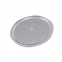 Cibay Lens 45/90° (150W)