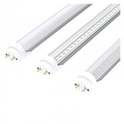LED rør 9 Watt 60 cm RT 3200K