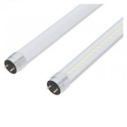 LED rør 14 Watt 90 cm ST 4000K