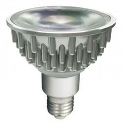LED Spot PAR30 12 Watt...