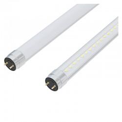 LED rør T84S 18 Watt 120 cm...