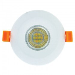 Downlight Warmtone 450Lm 6...
