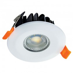 Downlight Colour switch...