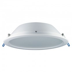 Downlight 1870Lm 25 Watt...