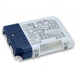 DALI LED driver 220-240VAC...